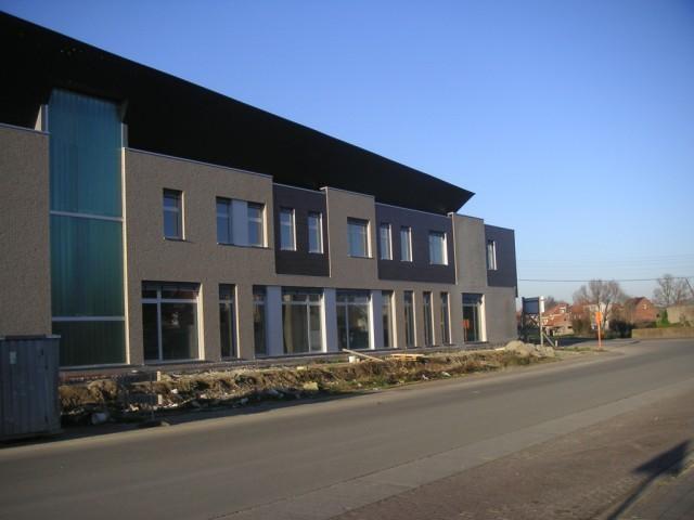 Zetel OCMW
