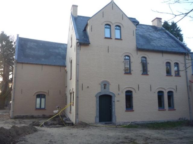 Museum Gevaert-Minne