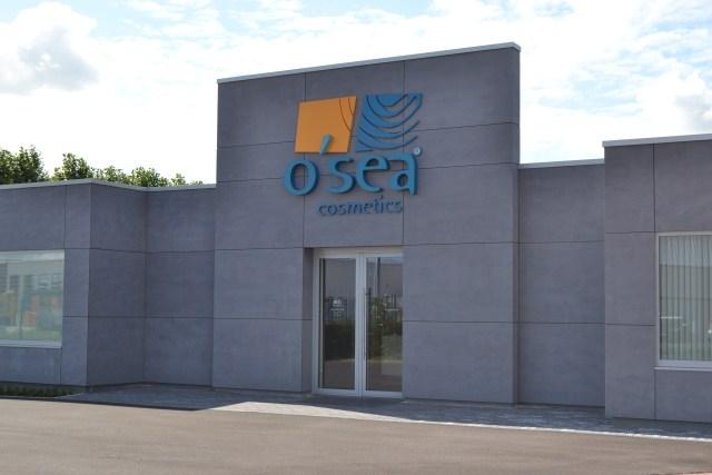 O'Sea Cosmetics