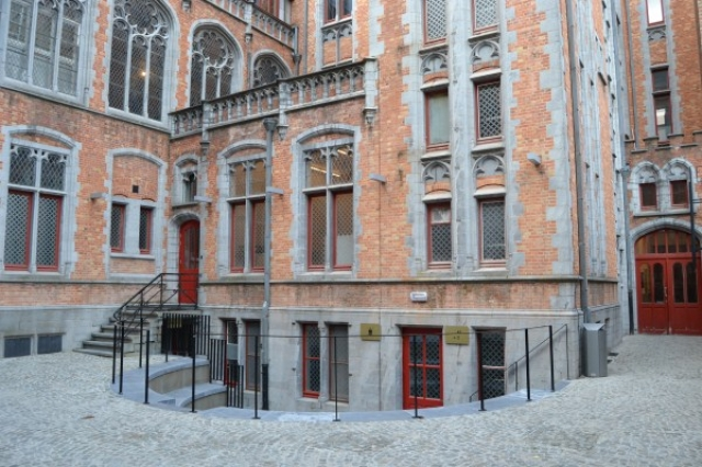 Historium – interactief museum