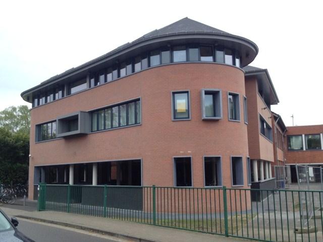 Immaculata basisschool