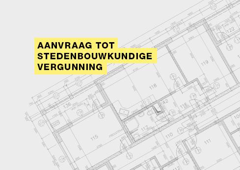 Sint-Pietersgroenstraat 13