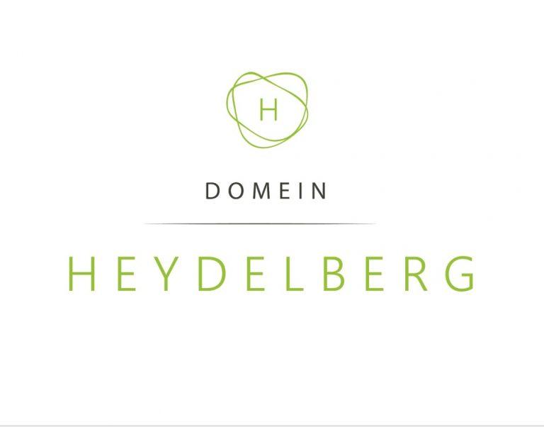 Domein Heydelberg
